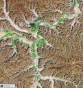 landsat-picture-yemen.jpg