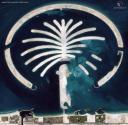 palm_island-small.jpg