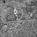 worldview-1_satellite-image-addis_ababa.jpg