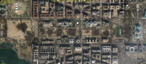 geoeye-1-obama-inauguration-2009