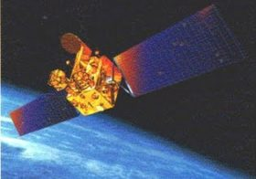 Oceansat-2 Satellite by ISRO Launched Successfully!