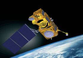 Sentinel-3 ESA's Next Generation Satellite Scheduled to Launch in 2013