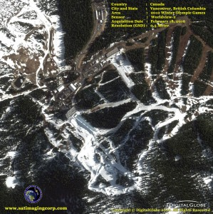 2010 olympics cypress mountain worldview-2