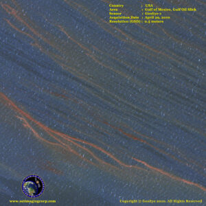 satellite image gulf_mexico_oil_slick geoeye-1