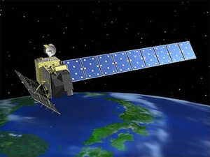 alos-satellite-sensor daichi
