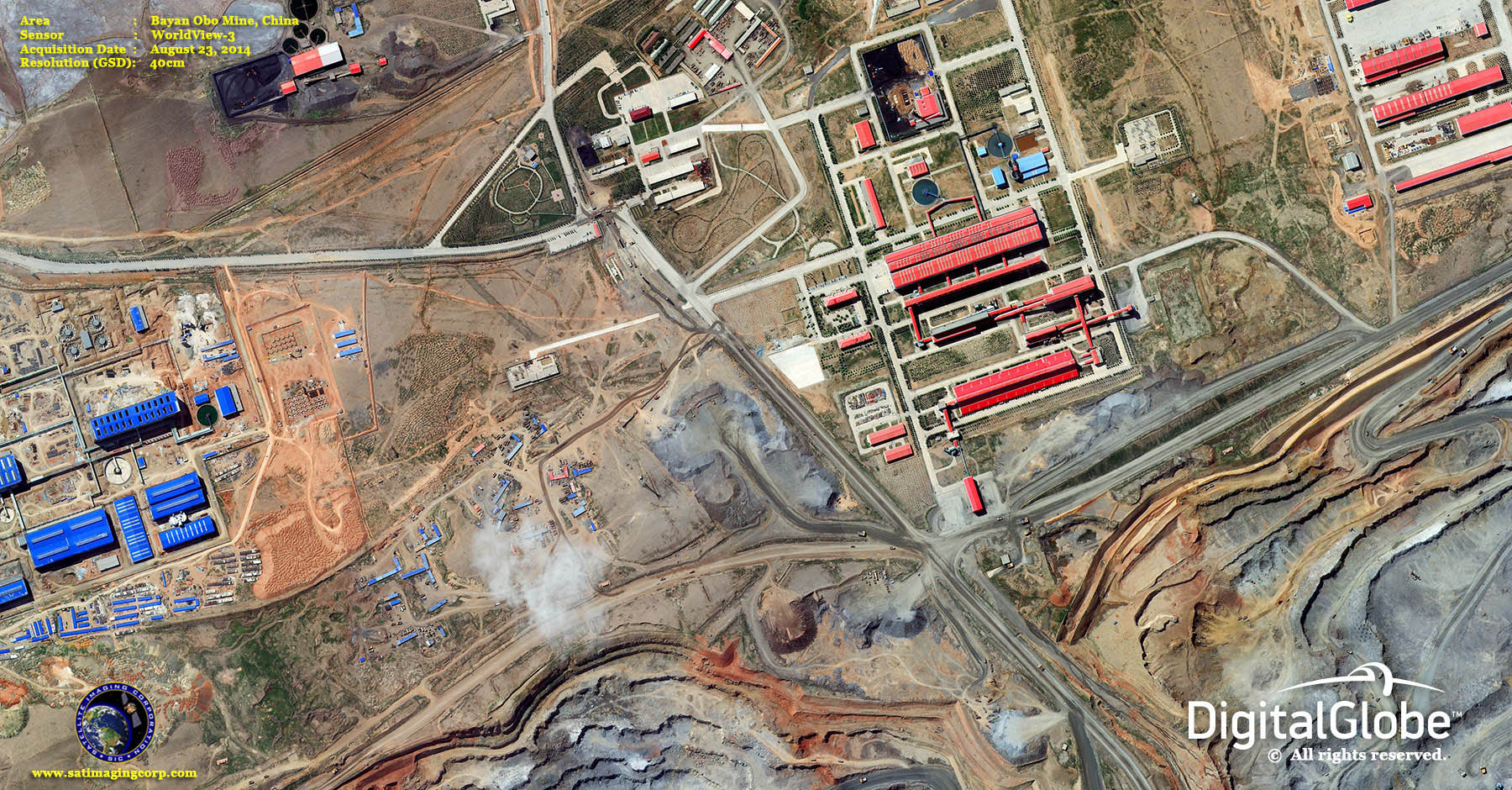 WorldView-3-Satellite-Image-Bayan-Obo-Mine